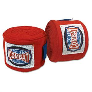 Elastic Handwraps
